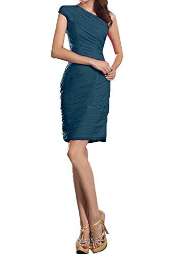 Missdressy -  Vestito  - Donna Blu inchiostro