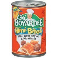 chef-boyardee-mini-bites-mini-beef-ravioli-meatballs-15oz-can-pack-of-6-by-chef-boyardee