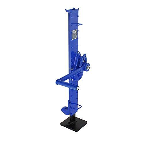 ecd-germany-cric-mecanique-a-cremaillere-en-acier-15-tonnes-treuil-de-charge-extensible-avec-poignee