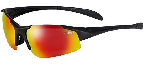 nexi-s21-bp-hawkeye-sonnenbrille-ideal-als-sportbrille-oder-fahrradbrille-fur-herren-und-damen-versp