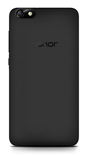 Huawei Honor Che1-L04 (Black)