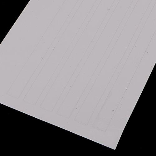 generic-5pcs-transparente-adhesivo-coche-de-puerta-pintura-pelicula-proteccion