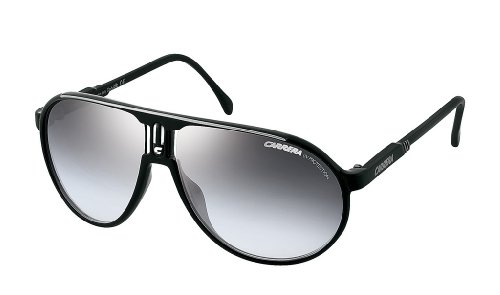 carrera-sunglasses-champion-m-bsc-ic-62
