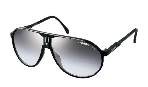 new-carrera-champion-m-bsc-ic-black-unisex-sunglasses