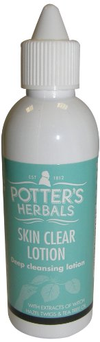 potters-skin-clear-lotion-75ml