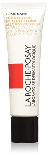La Roche Posay Toleriane Teint Fondo Maquillaje Corrector