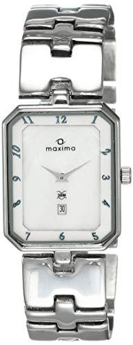 Maxima 07365CMGI  Analog Watch For Unisex