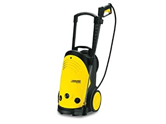 Karcher HD511C HD5/11C 240V Commercial Pressure Washer