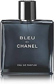 Chanel Perfume Bl Eau de Chanel by Chanel for Men