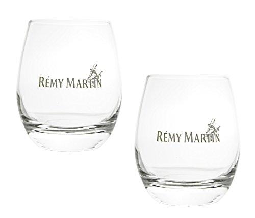 set-di-2remy-martin-vsop-fine-champagne-cognac-rotondo-lowball-rocce-occhiali