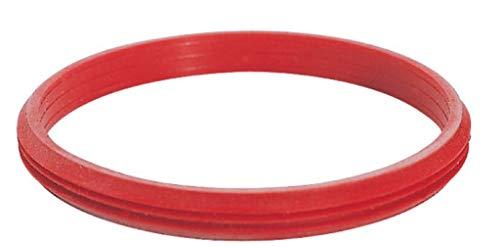 Silikondichtung Durchmesser 8cm 10Stück Packung