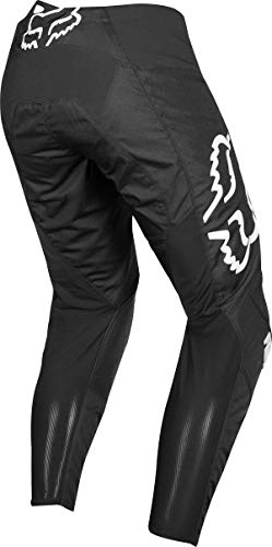 Fox Pants Legion Lt Black 34