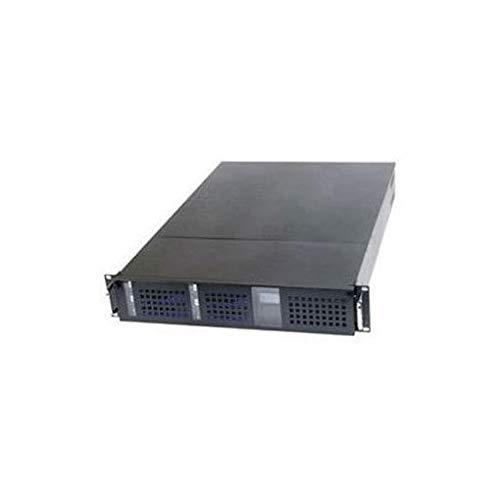 IBM to Conv. Kit, 5UX 24