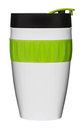 Sagaform Mug à Emporter \\