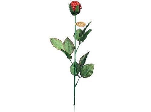 caffarel-schokoladen-rose-rosa-baccarat-20g