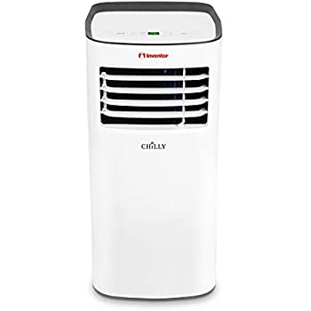 Electriq 16000 Btu Quiet Portable Air Conditioner For