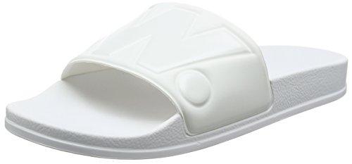383efe6c127 Gstar footwear il miglior prezzo di Amazon in SaveMoney.es