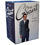 Cary Grant: The Gentleman's Collection