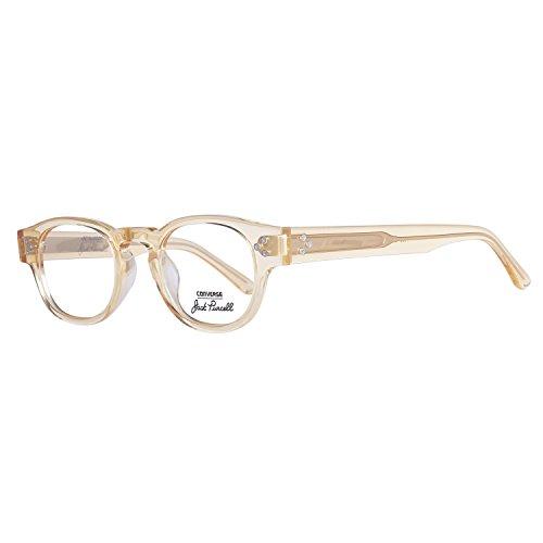 Preisvergleich Produktbild Converse Brille CV P002 YEL 46