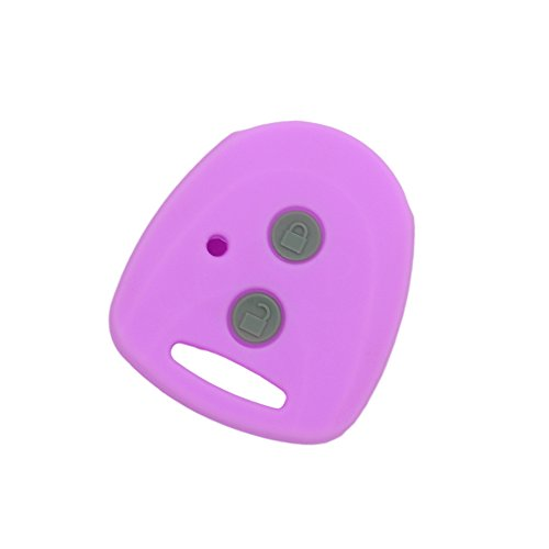 fassport-silicone-cover-skin-jacket-fit-for-perodua-2-button-remote-key-cv4472-purple