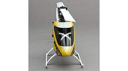 Blade-200-SR-X-BnF-BLH2080