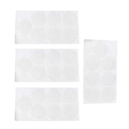 28pcs-tiras-de-seguridad-protedor-banera-bano-ducha-apliques-adhesivos-antideslizante-circulo