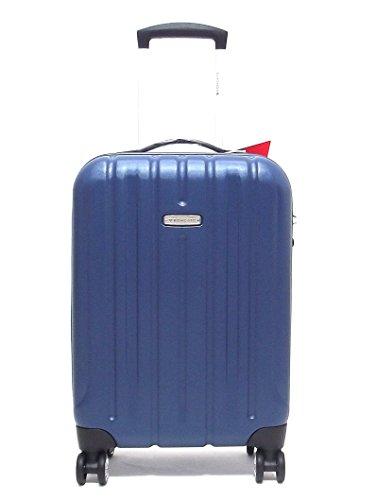 roncato-trolley-viaggio-kinetic-409862-23-trolley-rigido-medio-in-policarbonato-kg-35-colore-blu-not