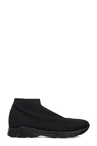 mm6-maison-margiela-femme-s59ws0023s47511900-noir-coton-chaussures-de-skate