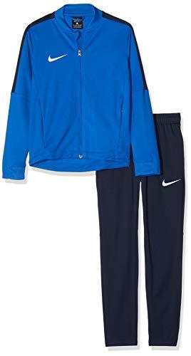 Nike Kids...