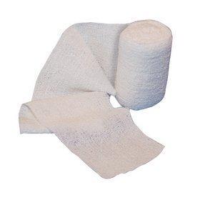 crepe-bandage-10-cm-x-45-m-lot-de-12-pour-les-entorses-et-foulures