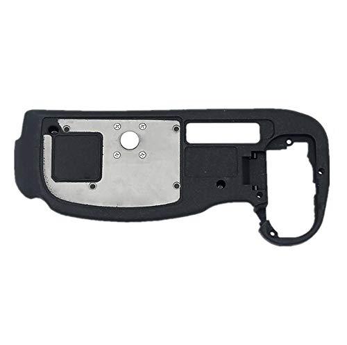 Ersatz-Unterschale für Nikon D800