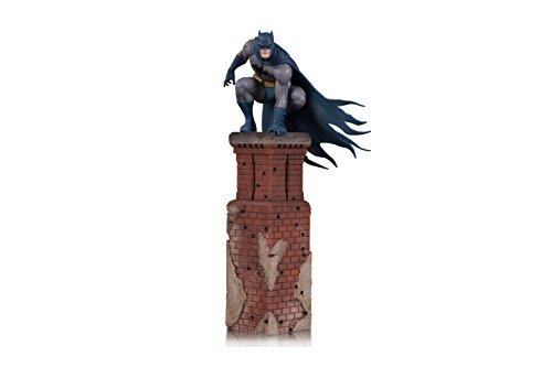 Batman- Estatua, DC Collectibles AUG180672