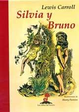 Sylvia y Bruno (Libros del Tesoro) por Lewis Carroll