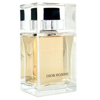 Dior Homme After Shave Splash - 100ml/3.4oz