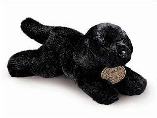 DIYthinker Stone Chinois Black Lion patriotisme Tirelire en céramique banques  d'épargne-Monnaie  banques s Adultes 3,5 Pouces de Hauteur, 3,1 Pouces de diamètre Multicolore a62bbf
