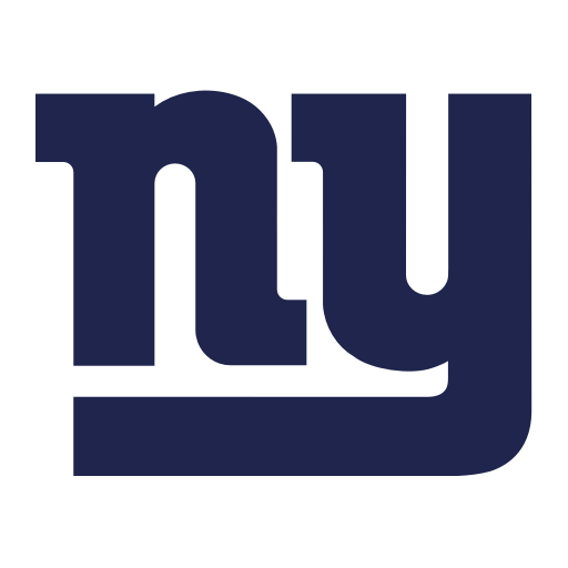 new-york-giants