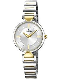 Festina Damen-Armbanduhr F20320/1