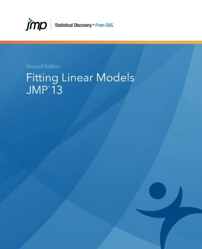 r Models, Second Edition (Sas For Mixed Models)