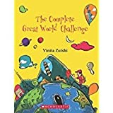 The Complete Great World Challenge