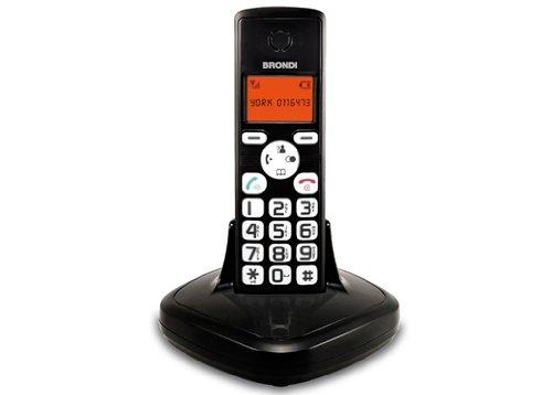 Brondi york telefoni domestici