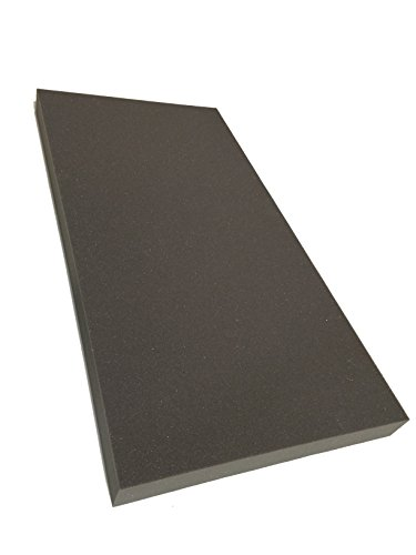 advanced-acoustics-3-acousti-slab-studio-espuma-2-ft-por-4-ft-panel-acustica-tratamiento