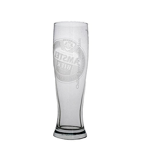 amstel-pint-glass-by-amstel