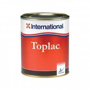 international-boat-high-gloss-durable-yacht-paint-toplac-750-ml-brand-new-fire-red