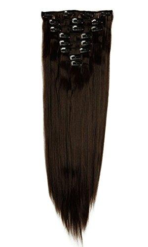 Mejores Extensiones de cabello