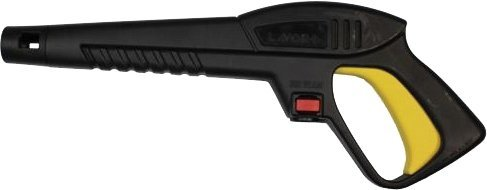 Lavorwash 6.010.0088 Pistola LAVOR S09