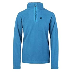 Protest PERFECTY JR Jungs Fleece