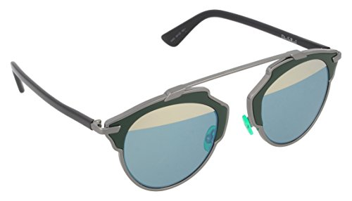 christian-dior-diorsoreal-82-occhiali-da-sole-donna-nero-dkrutgrn-blk-48