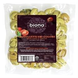 biona-tortellini-tri-colore-fi-250-g-x-1