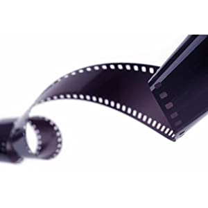 Ilford-1574577-HP5-Plus-400-27-Schwarz-Wei-Negativ-Filme