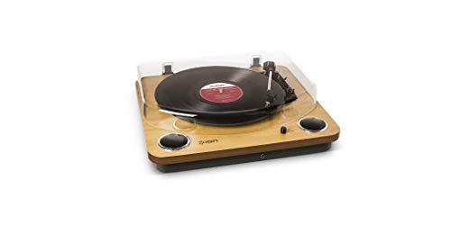ION Audio Max LP USB Digital Encoder